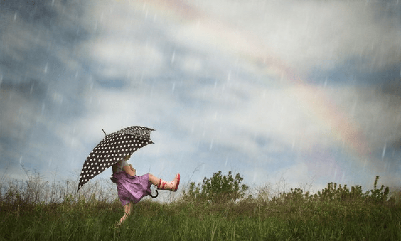 child rain_002
