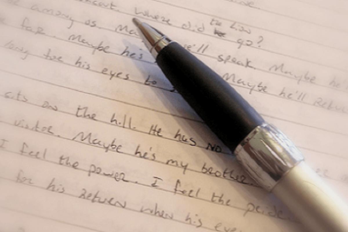 writing-_001_resize