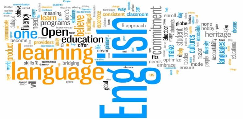 英語4技能試験は一体どんな試験なの?