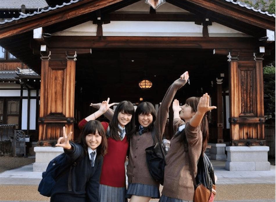terawaki_002