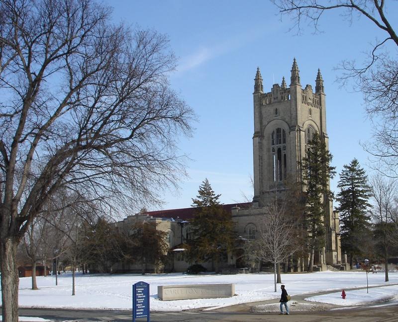 carleton_college_chapel