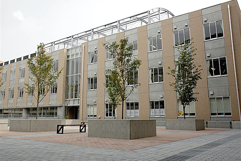 kanagawa_gakuen