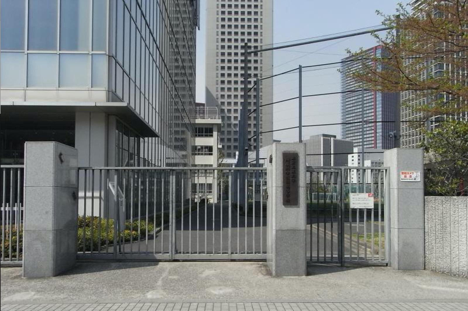 tokyo_kogyo