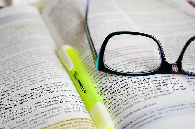 文科省が検討する大学入試英語への「民間試験導入」が抱える課題とは?