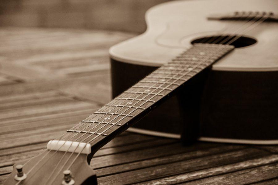 """~世界で愛される名曲!誰もが一度は聴いたことのある歌を歌おう~ """"Let it be""""(レット・イット・ビー)"""