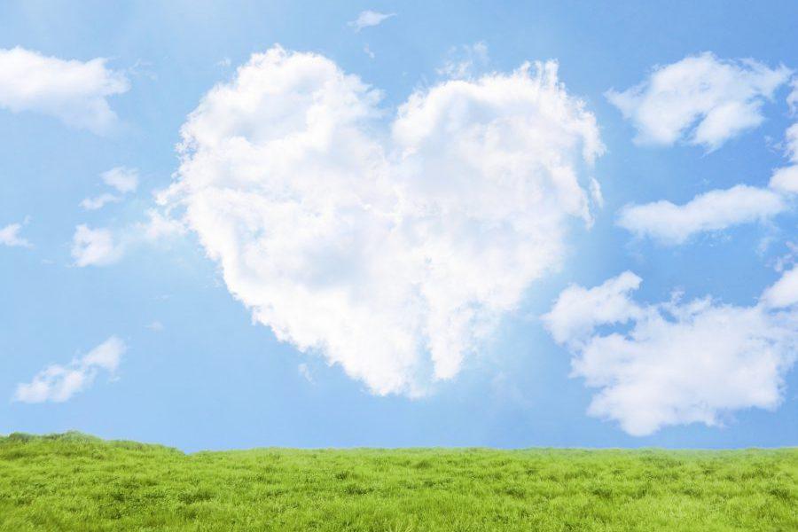 """【英語学習に役立つ音楽紹介】英語で表された、世界にとって大切なメッセージを理解しよう """"Where Is The Love?""""(ウェア・イズ・ザ・ラブ)"""