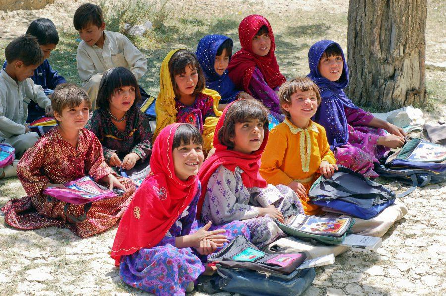 【英語学習に役立つ本の紹介】 ~美しい英語で綴られた「教育は世界を変える」というメッセージ~ I Am Malala(アイ・アム・マララ)