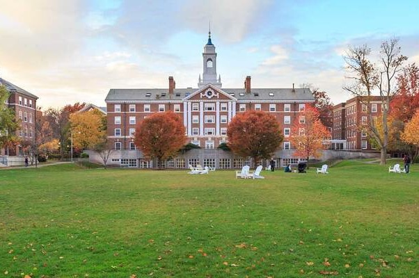 【現代ビジネスに掲載されました】ハーバード、イェール、国内大学でも必須!「英語を書く力」の学び方