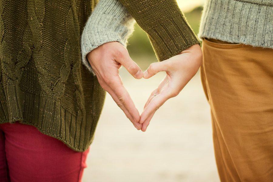 【オススメの洋書紹介】~文学の最大のテーマ「愛」が及ぼす影響とは?~ A general theory of love(ア・ジェネラル・セオリー・オブ・ラブ)
