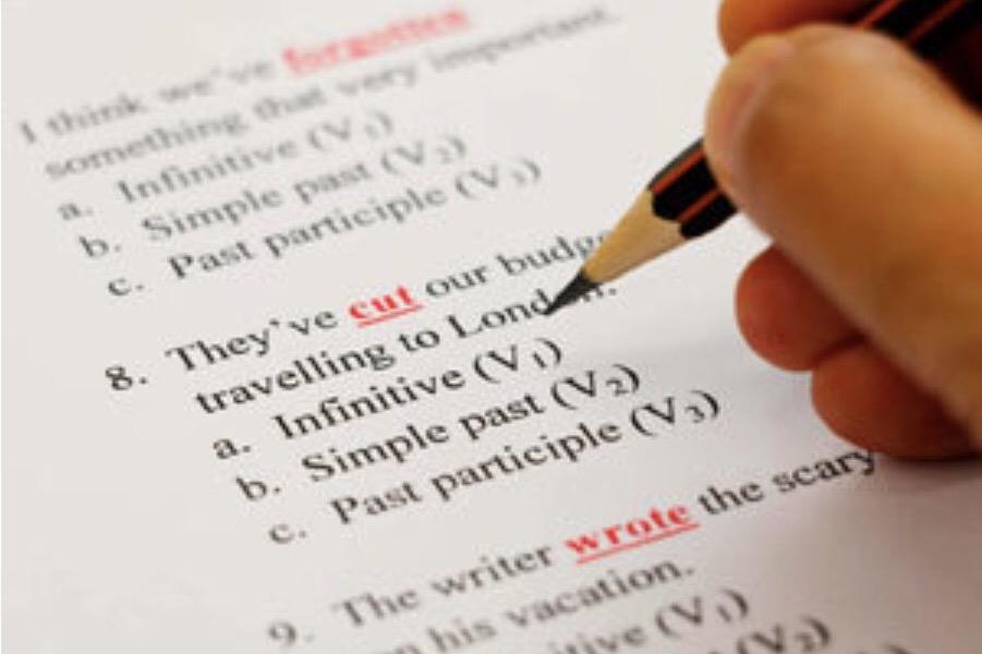 大学入試改革で「英語」はどう変わるのか
