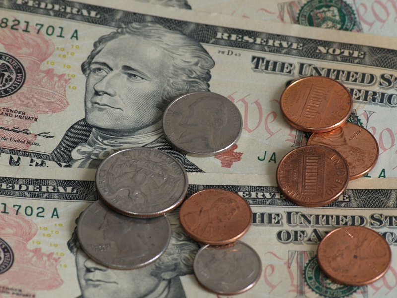 201205_money_2938_w800