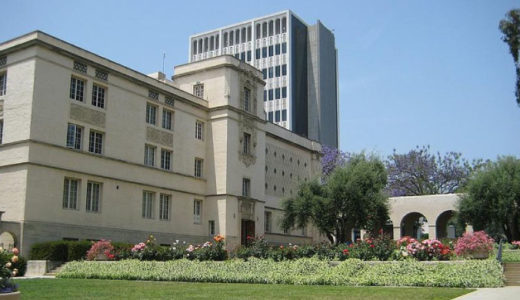 世界大学ランキング1位! 理系大学の世界最高峰、カリフォルニア工科大学。