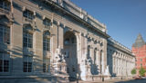 インペリアル・カレッジ・ロンドン_世界大学ランキング9位!理系専門のトップクラスの教育機関