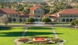 スタンフォード大学-全米で最高峰の教育が受けられる西海岸のハーバード