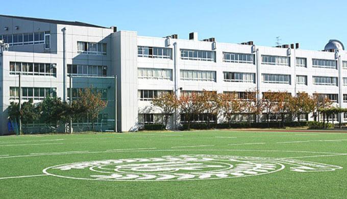 中高一貫の渋谷教育学園幕張-海外大学への進学者多数!