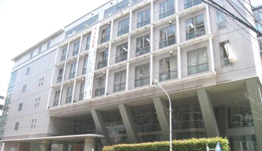渋谷教育学園渋谷中学高等学校-優れた合格実績を誇る名門進学校たる所以とは