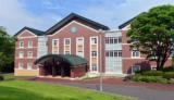 幼稚園から大学院まで、完全一貫教育の玉川学園。