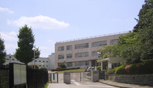 筑波大学附属高等学校-スーパーグローバルハイスクールの幹事校