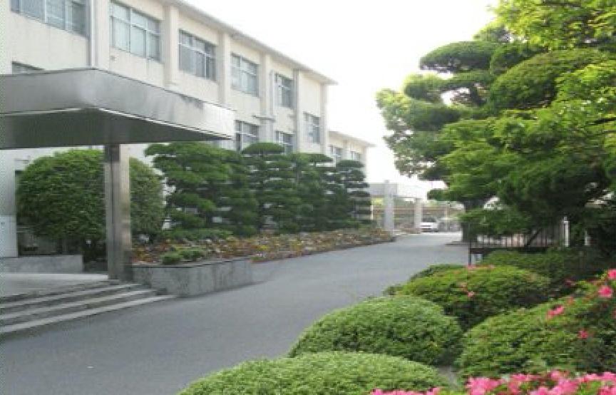 京都高等学校