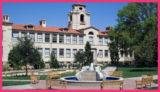 ポモナ大学(Pomona College)5つの学部大学と2つの大学院からなるコンソーシアムの創始校【National Liberal Arts Colleges Rankings #5】