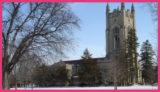 カールトン大学(Carleton College)もっとも教育熱心な教授陣が集う【National Liberal Arts Colleges Rankings #8】