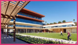 クレアモント・マッケナ大学(Claremont McKenna College )ダイナミックなプログラムと著名な人材を多く輩出【National Liberal Arts Colleges Rankings #8】