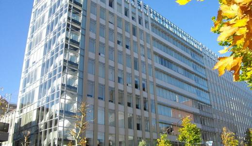 広尾学園中学校・高等学校_英語を中心に学び、日本の高卒資格を得られる1条校