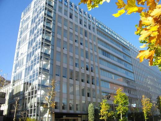 英語を中心に学び、日本の高卒資格を得られる1条校、広尾学園中学校・高等学校