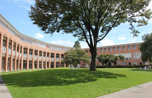 英検準1級、TOEFL iBT80点以上取得を目指す「スーパーイングリッシュコース」を設置、三田国際学園中学校・高等学校