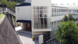 英語の課外授業を実施し高大連携に取り組む、横浜女学院中学校・高等学校
