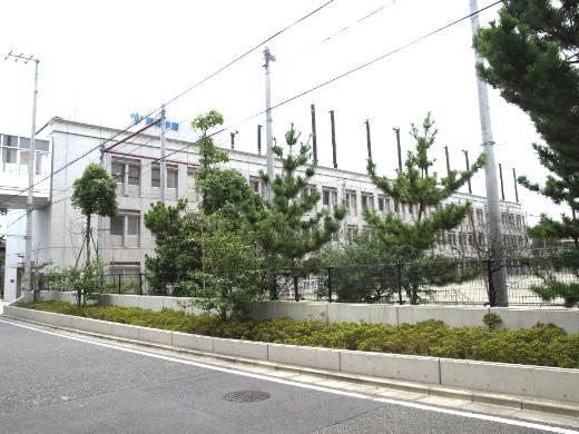持続可能な社会の担い手を育てる、湘南学園中学校・高等学校