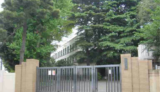 附属中学出身者、一般生、帰国生が共に学ぶ、東京学芸大学附属高等学校