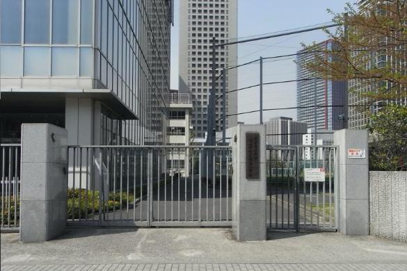 学者として必要な英語力の習得を目指す、東京工業大学附属科学技術高等学校