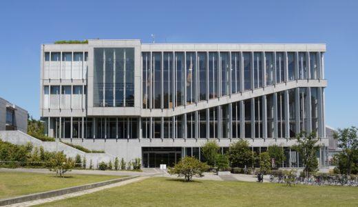 早稲田大学本庄高等学院_国際交流が盛んで10%の生徒が海外出身者!