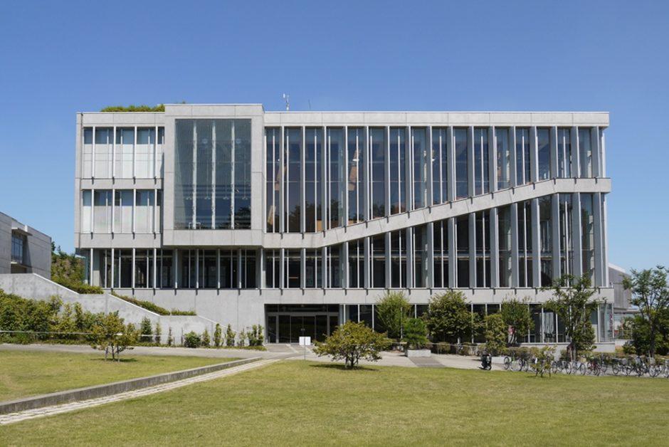 10%の生徒が海外出身者、国際交流が盛んな早稲田大学本庄高等学院