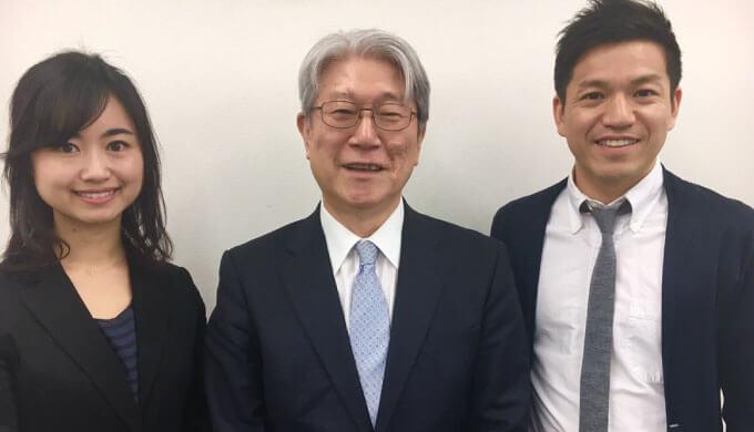 秋田から世界へ 国際教養大学が牽引する21世紀の教育とは
