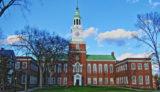 """アイビーリーグの隠れた名門校、ダートマス大学。個性的で自由なエリートたちを育てる、""""真のリベラルアーツ教育""""とは"""