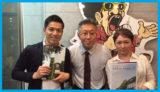 スーパーグローバル大学に選抜された立教大学の目指す教育 立教大学副総長山口和範氏