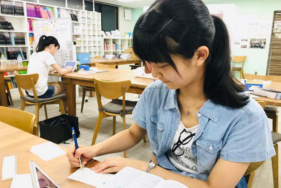 英語学習は楽しむことが一番!