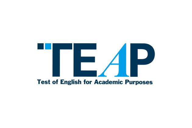 TEAPとは?TEAP CBTとの違いとおすすめ受験方法、採用大学までCatalがまとめます