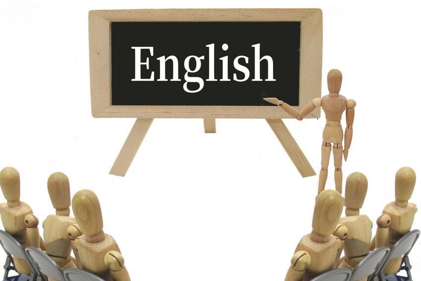 英語塾キャタル代表三石が実践した「4技能別TOEFL対策」