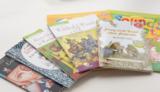 物語を読むことが英単語習得の近道!